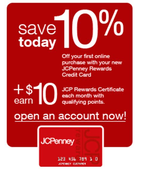 jcpenney credit card payment make payment jcpenney credit card