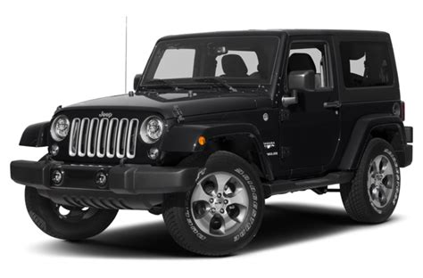 Price Of Jeep Wrangler Get Low Jeep Wrangler Price Quotes At Newcars