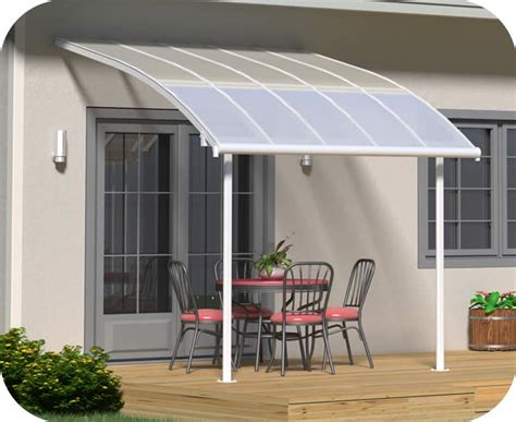 palram polycarbonate patio cover kits patio building