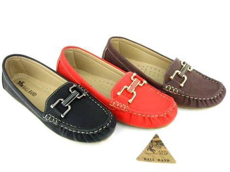 non slip loafers band s anti slip flat casual loafers shoes non