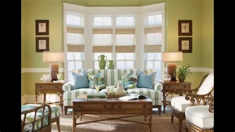 vintage hawaiian home decor ideas  furniture fabric