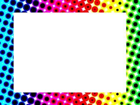 imagenes en png para photoscape marcos photoscape marcos photoscape marcos variados 29