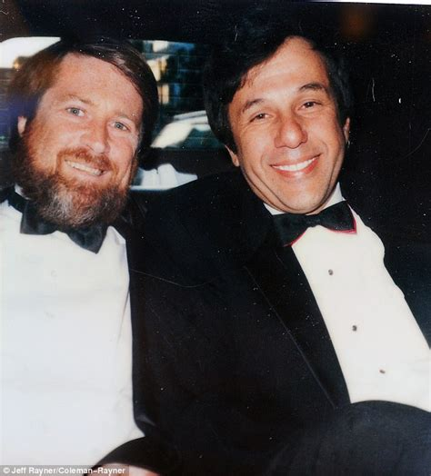 brian wilson in bed brian wilson in bed brian wilson was on deathwatch he d