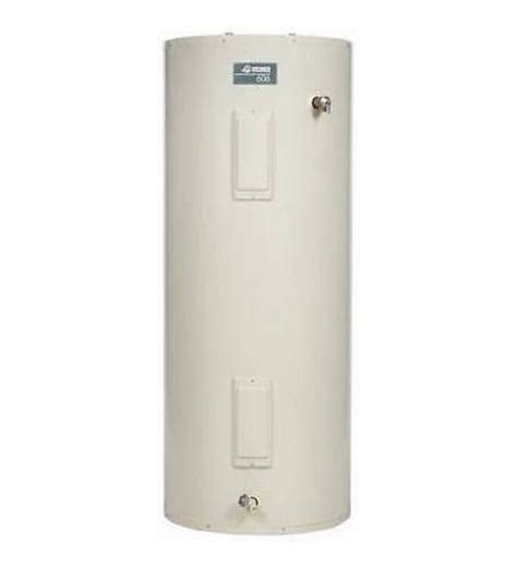 80 gallon water heater reliance 6 80 dort 80 gallon electric water heater product reviews and prices shopping