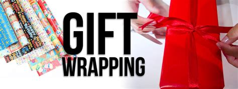 christmas gift wrapping milton presbyterian church in