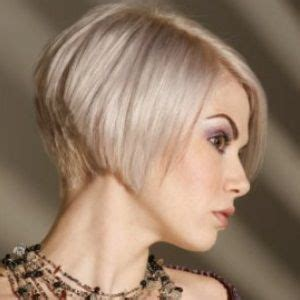 woman short layered bob wedged into neck 173 best hair styles images on pinterest short films