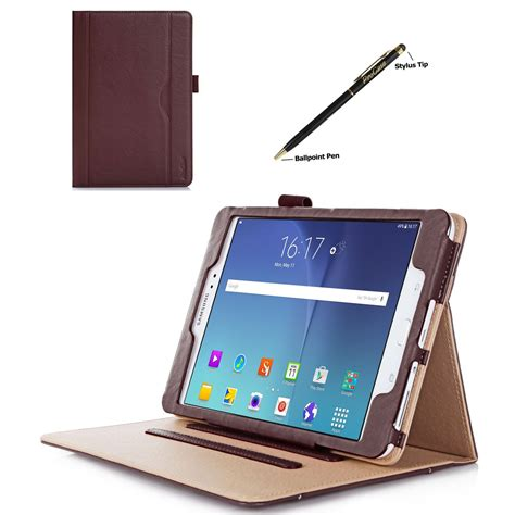 Samsung Tab A 70 top 5 best samsung galaxy tab a 7 0 cases and covers