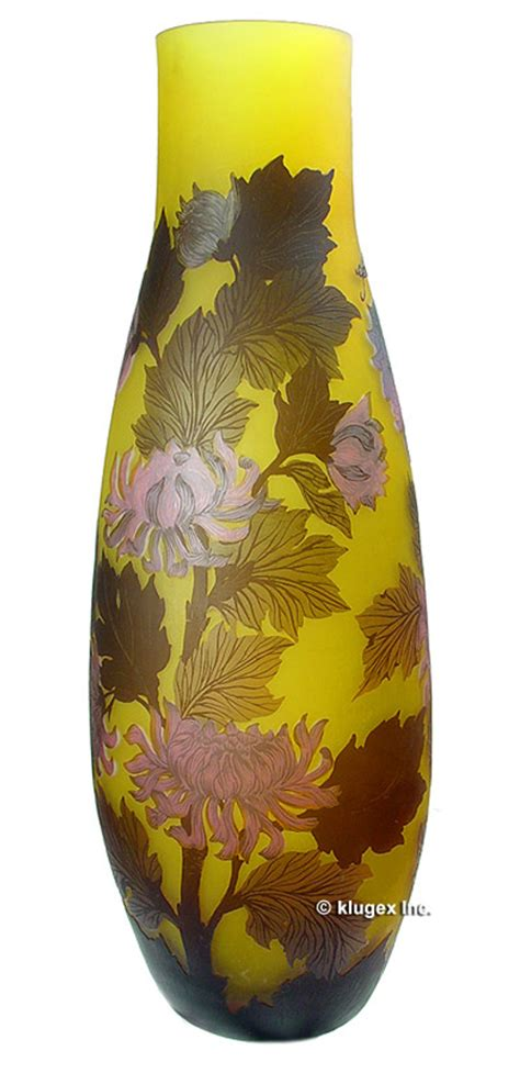 Vase Reproductions by Antique Collectible Center
