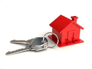 housing loan insurance policy is life insurance needed when taking a home loan goodreturns