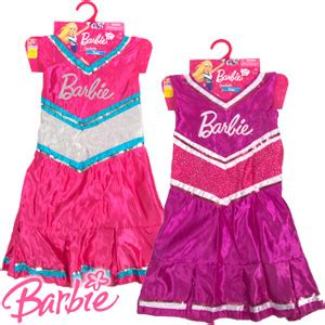 6x size age buy dress age 3 size 4 6x at home