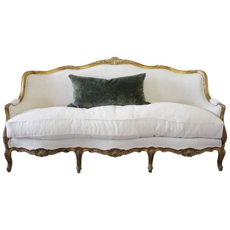 rokoko sofa rococo sofa 18th century italian rococo sofa polyvore