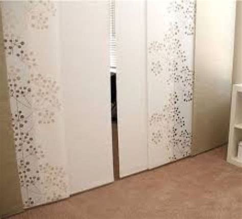 curtain divider ikea 1000 ideas about ikea room divider on pinterest room