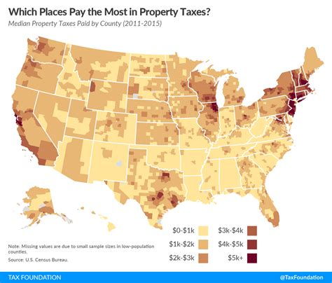 County Ga Property Tax Records Ga Property Tax Pay Images