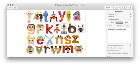 typography generator for mac typography generator for mac