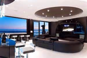 Futuristic Living Room Futuristic Living Room Travel Pinterest