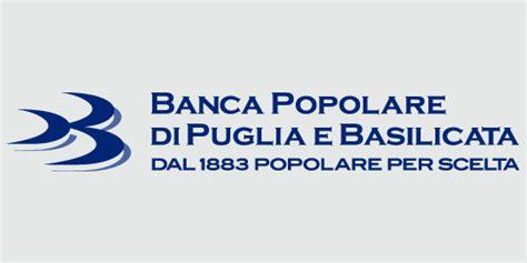 banca popolare di puglia company step
