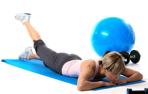 Floor Workouts by Strength Floor Exercises Popsugar Fitness