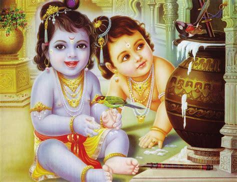 cute hd wallpaper of krishna lovable images lord krishna hd wallpapers free download
