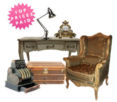 we buy any house online quote house clearance sunningdale berkshire house clearances