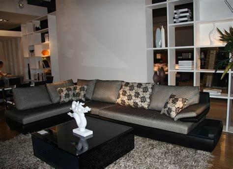 stylish sofa cum bed fashion sofa cum bed in hebe province langfang e