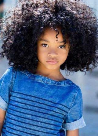 1409935051 la boucle de cheveux enlevee coiffure petite fille 50 mod 232 les pour 234 tre la plus jolie