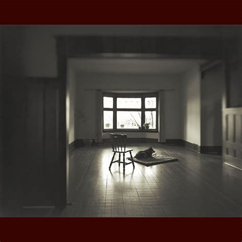 white house fine interiors empty house interior vancouver bc black and white photographs silver gelatin
