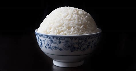 fb rice perfect pressure cooker rice recipe instant pot rice