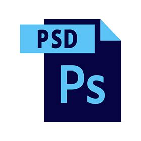 eps format adobe photoshop adobe photoshop file logo vector download free