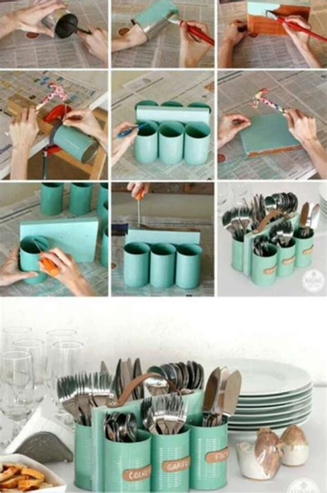best upcycling projects 8 easy upcycling projects trusper