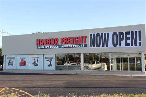 harbor freight tools hardware stores plainfield il