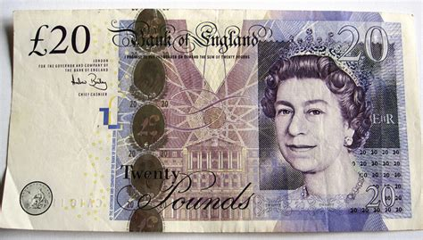 printable fake money pounds a photography pioneer could be the face of the next 163 20