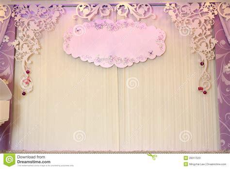 backdrop design for marriage wedding backdrop stock image image of grey photography