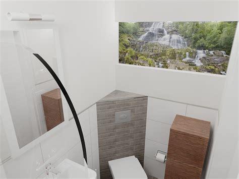 Marmorputz Bad Kosten by Fugenlose Dusche Mit Kalkmarmorputz Kreativfliesen