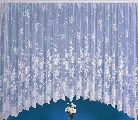 white net curtains sale lyndsey jardiniere white net curtain many sizes available
