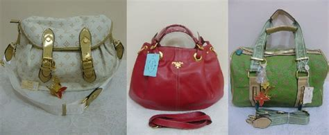 Tas Wanita Hijau Lumut 001 tas imitasi trendy murah tas wanita imitasi trendy murah