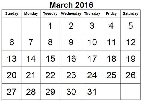 Calendar Search Search Results For 2015 Calendar Calendar Template Page 2