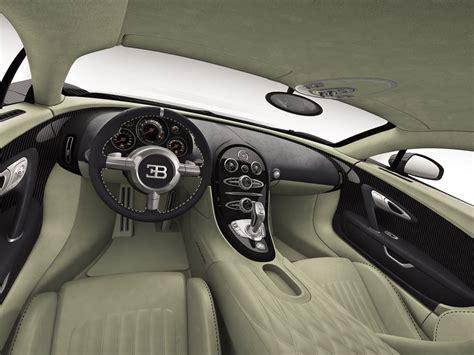 bijan bugatti vandalized bugatti veyron shanghai special photo 4 10961
