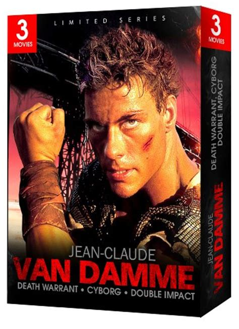 film action vandam 2014 van damme movies nike dunk low