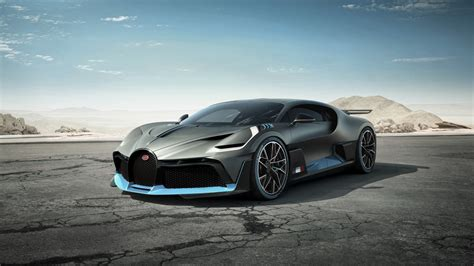 bugati top speed 2019 bugatti divo top speed
