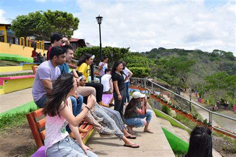 Ross Mba Study Abroad by Undergraduate Global Opportunities Michigan Ross