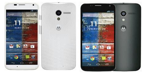 Hp Motorola Moto X Coming Soon motorola moto x announce technave