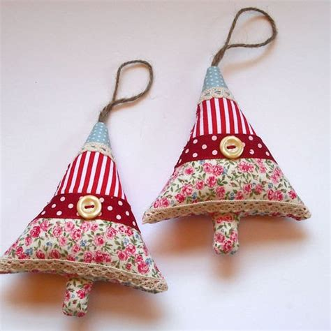 Handmade Decorations Uk - all things home a handmade