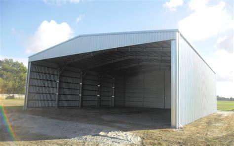 rural sheds farm sheds action sheds