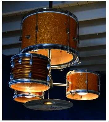 Custom Light Fixture Ludwig Metals Made This Custom Light Fixture For Jj S Hots Restaurant In