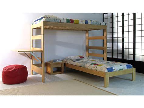 literas camas literas infantiles y literas juveniles