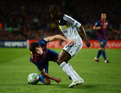 chelsea x barcelona ramires in fc barcelona v chelsea fc uefa chions