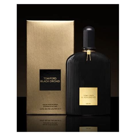 tom ford black orchid sles black orchid perfume ge