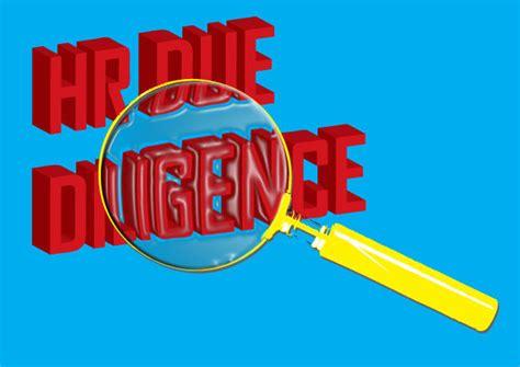 Advantage Background Check Fail Employee Background Verification Reference Checks Employee Lies Deception Due