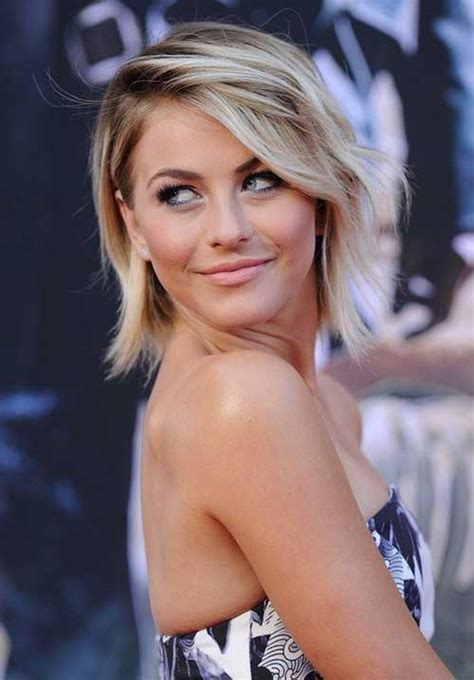 julian huff hair 25 best layered bob pictures bob hairstyles 2017 short