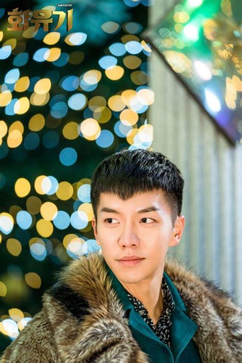 xem phim lee seung gi lee seung gi sự trở lại ho 224 nh tr 225 ng của một nghệ sĩ đa t 224 i